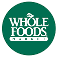 Whole Foods Market Logbo